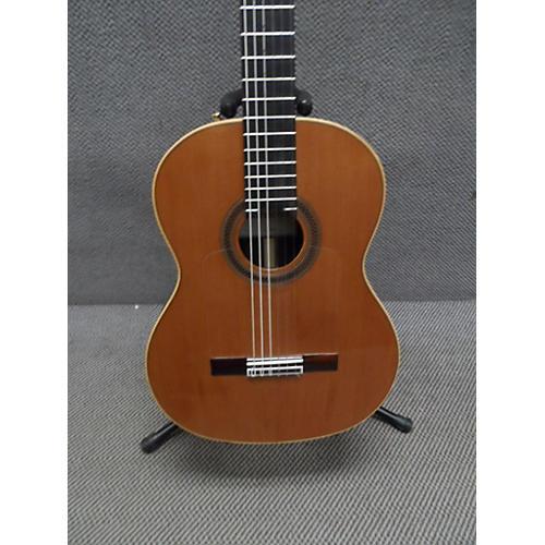 Cordoba F7 Paco Flamenco Guitar-thumbnail