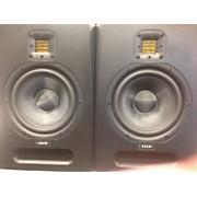 Adam Audio F7 Pair Powered Monitor