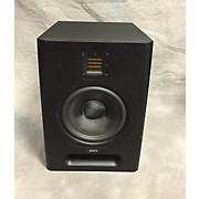 Adam Audio F7 Powered Monitor