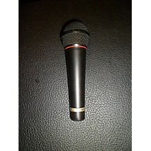 Sony F740 Dynamic Microphone