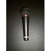 Sony F740 Dynamic Microphone