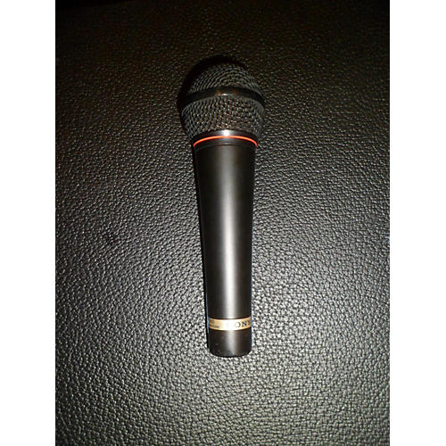 Sony F740 Dynamic Microphone-thumbnail