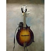 Gibson F9 F Style Mandolin