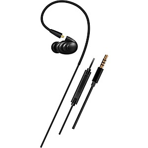 FiiO F9 Triple Driver In-Ear Monitors with Detachable Cable