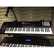 Roland FA-06 Keyboard Workstation