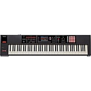 Roland FA-08 88-Key Workstation