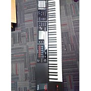 Roland FA-08 Arranger Keyboard