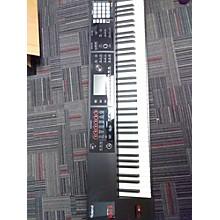 Roland FA-08 Arranger Keyboard