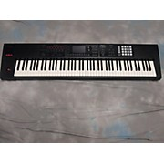 Roland FA-08 Keyboard Workstation