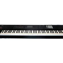 Roland FA 08 Keyboard Workstation