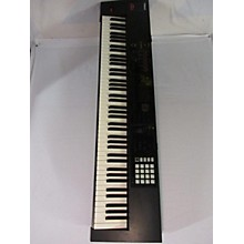 Roland FA 08 Keyboard Workstation