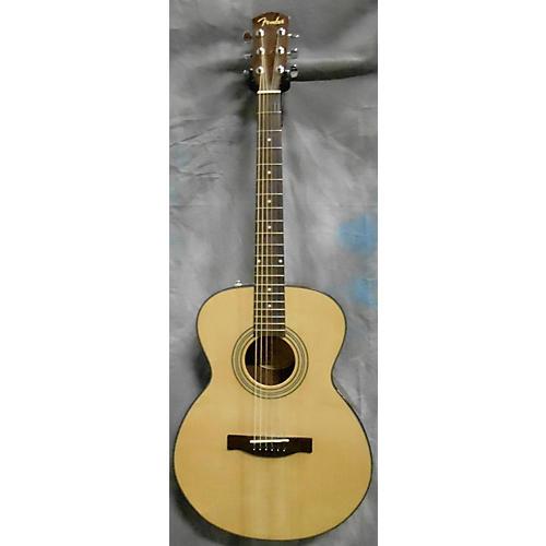 Fender FA-125S Acoustic Guitar