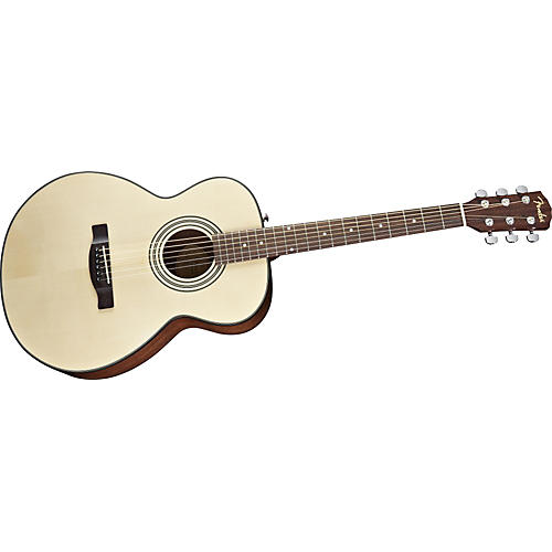 picture about Guitar Center Printable Coupons identified as Can guitar middle discount codes be utilized upon made use of machines : Cvs 5 off