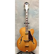 Aria FA-71 Hollow Body Electric Guitar