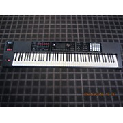 Roland FA08 Portable Keyboard