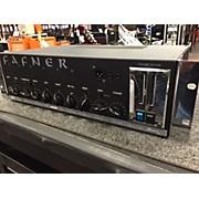 EBS FAFNER Bass Amp Head