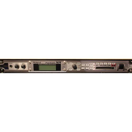 Roland FANTOM XR Sound Module