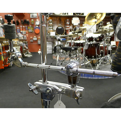 Tama FAST CLAMP Cymbal Stand