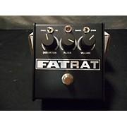 Pro Co FAT RAT Effect Pedal