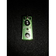 TWA FB-02 Effect Pedal