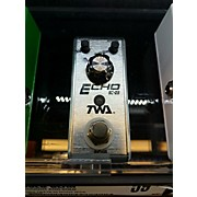 TWA FB-03 Effect Pedal