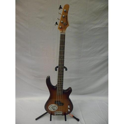 used samick fb 15 electric bass guitar guitar center. Black Bedroom Furniture Sets. Home Design Ideas