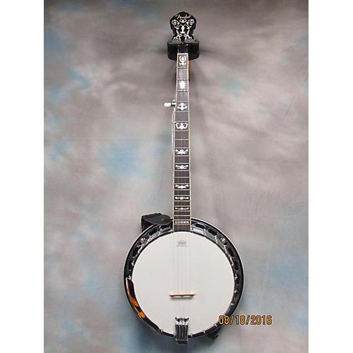 Fender  FB-55 Banjo