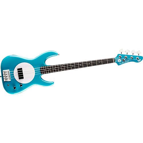 Flea Bass FB-ST Street Bass Electric Bass Guitar