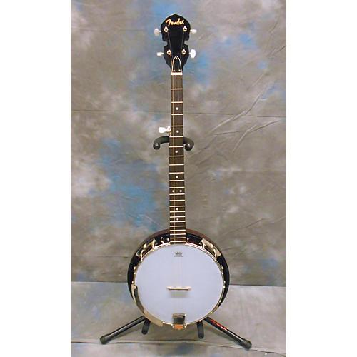 Fender FB300 Banjo-thumbnail