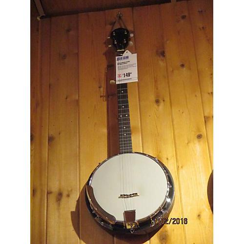 Fender FB300 Banjo