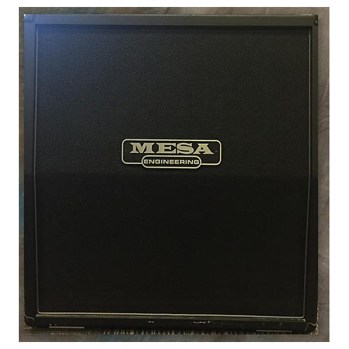 Mesa Boogie FB412 Guitar Cabinet-thumbnail