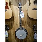 Fender FB58 Banjo