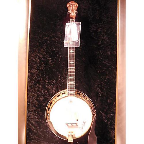 Fender FB59 Banjo-thumbnail
