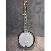 Fender FB59 Banjo