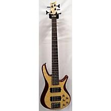 Mitchell FB705 Electric Bass Guitar