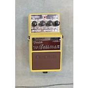 Boss FBM1 Fender 59 Bassman Effect Pedal