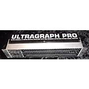 Behringer FBQ3102 Ultragraph Pro