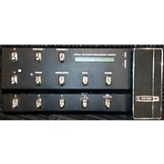 Line 6 FBV Shortboard MKII Footswitch
