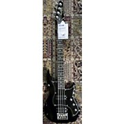 Hagstrom FBX200 Electric Bass Guitar