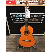 Fender FC-100 Classical Acoustic Guitar