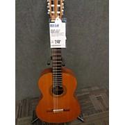 Fender FC-120 Classical Acoustic Guitar
