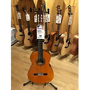 Fender FC-40 Classical Acoustic Guitar