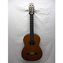 Fender FC-40 Classical Acoustic Guitar