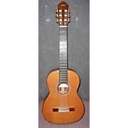 Manuel Rodriguez FC SENORITA SCALE Classical Acoustic Guitar