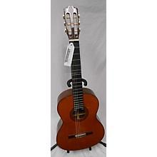 Fender FC100 Classical Acoustic Guitar
