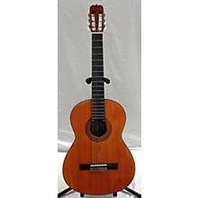 Fender FC30 Classical Acoustic Electric Guitar