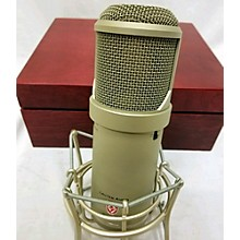 Lauten Audio FC387 Condenser Microphone