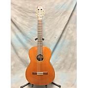 Fender FC40 Classical Acoustic Guitar