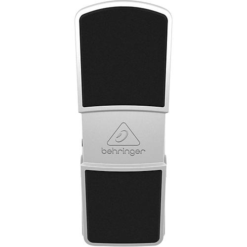 Bugera FC600 Volume and Expression Control Foot Pedal