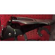 Roland FD-8 Hi Hat Control Pedal Trigger Pad
